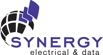 Synergy Electrical and Data